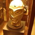 セブンの初回製作マスク
