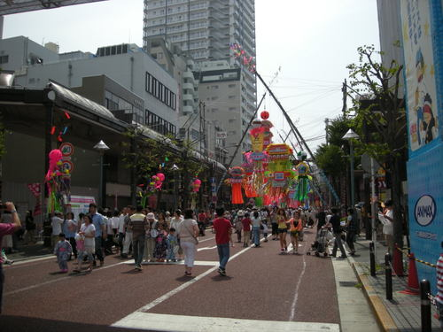 2008_8